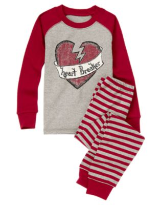 gymboree valetines day 122310