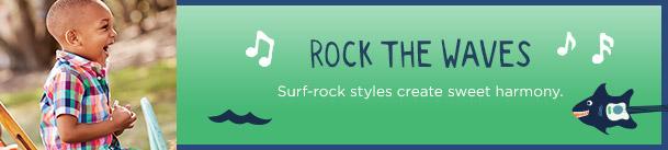 2014-04-21-Rock-the-Waves.jpg