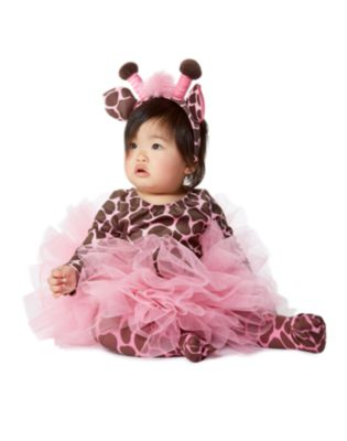 gymboree girl boy halloween costumes 8513 - Halloween Costume For Baby Girls
