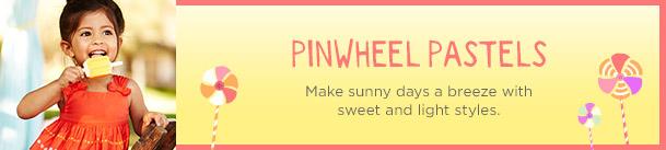 2014-04-21-Pinwheel-Pastels.jpg