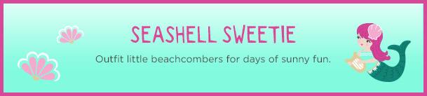 2014-04-21-Seashell-Sweetie.jpg